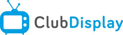 clubdisplay
