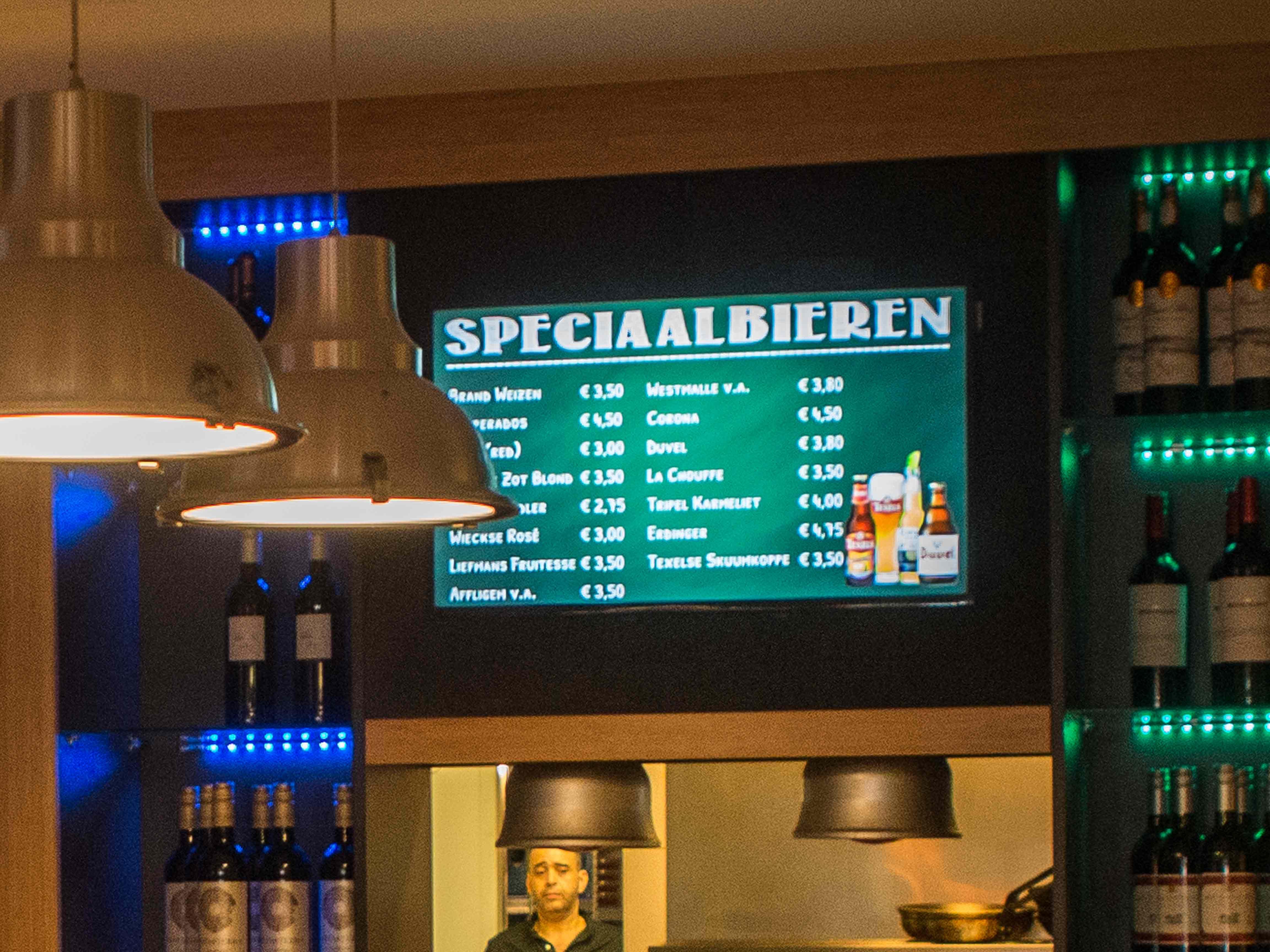 bierkaart_vergroot