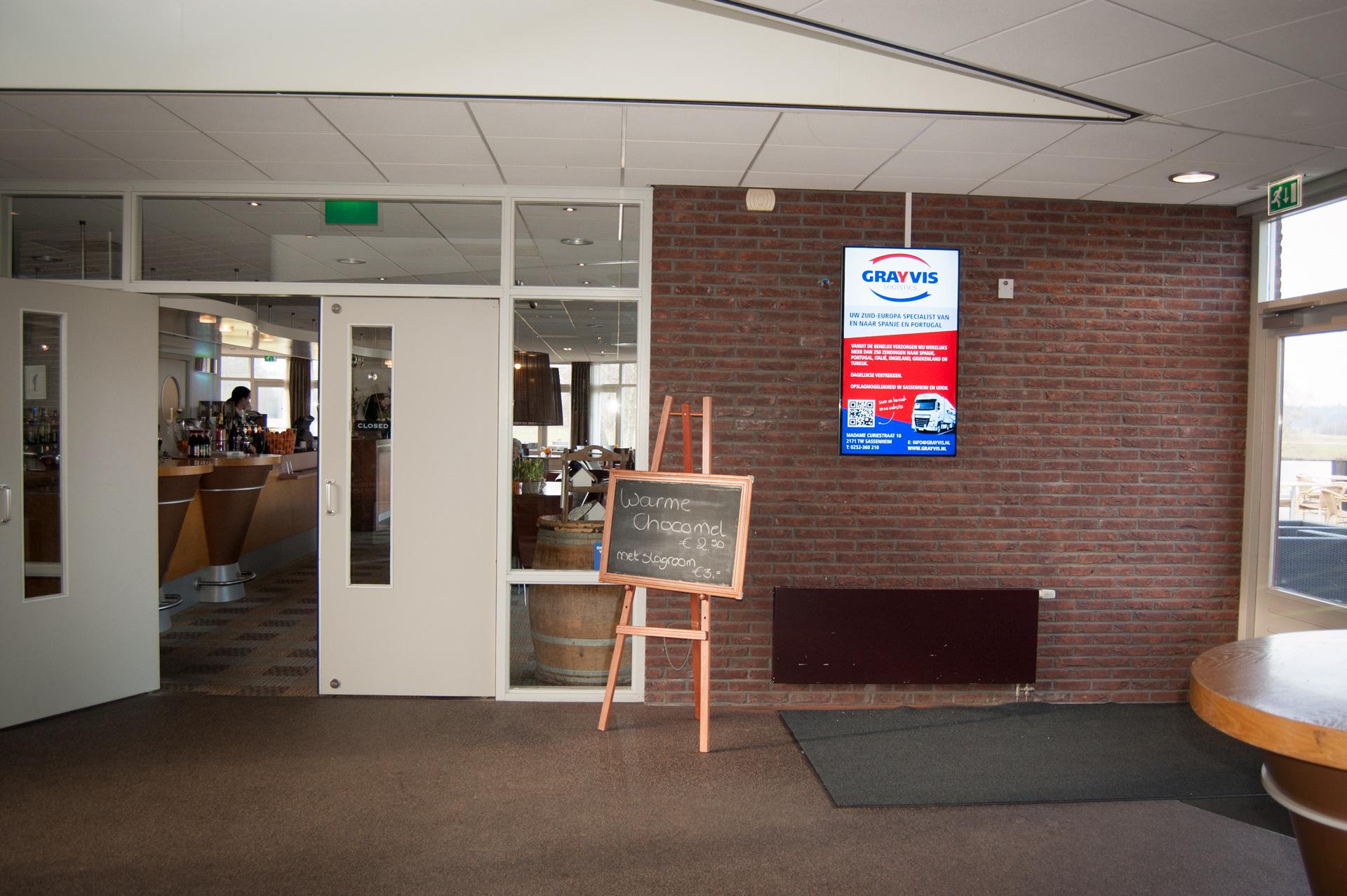 Golfbaan_Zwolle6