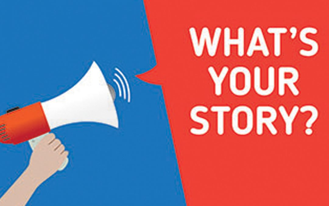 Toepassingen van narrowcasting #4: branding en storytelling