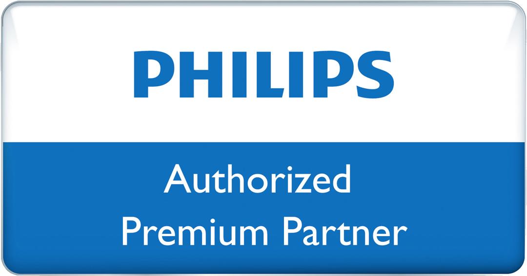 philips_Partner