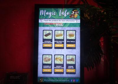 magic06