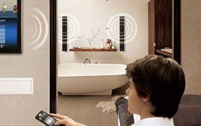 Hoe het Internet of Things hotels weer van deze tijd maakt