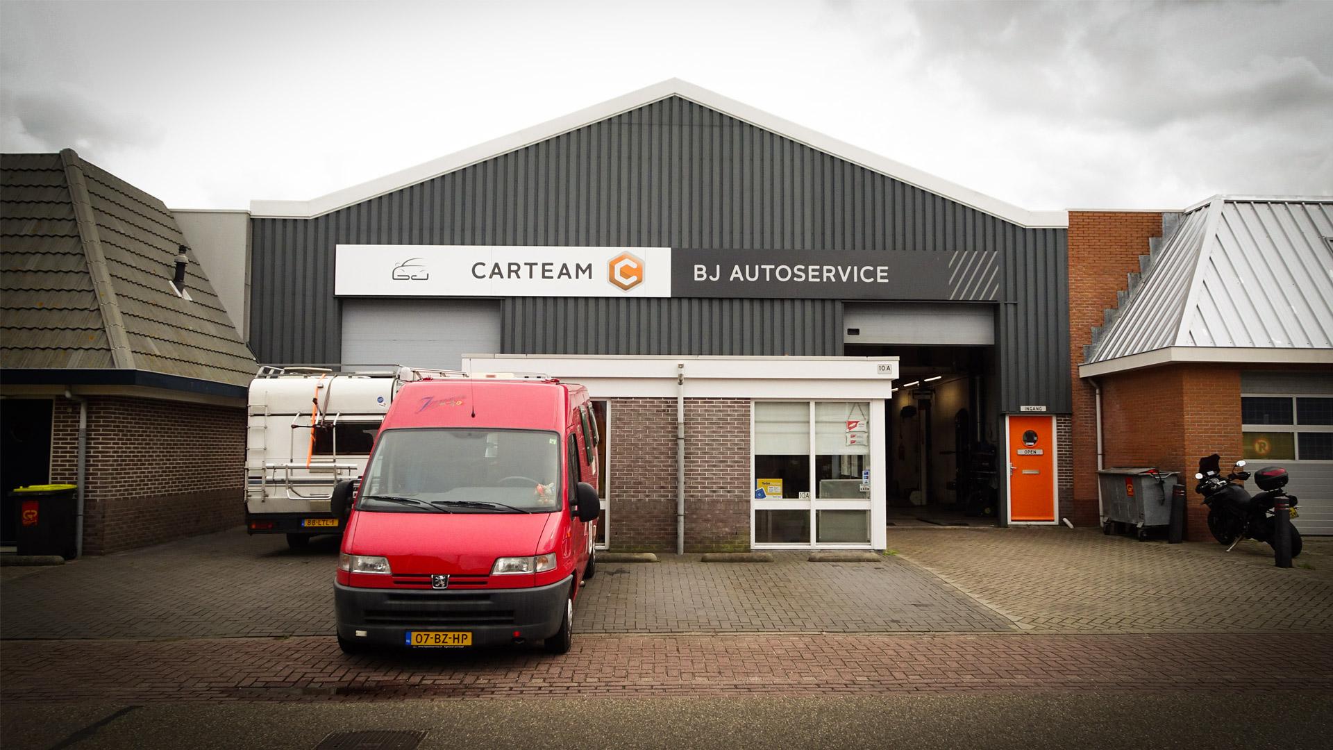Carteam3