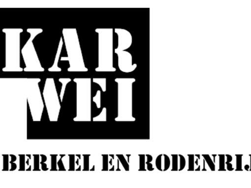 Interne communicatie KARWEI bouwmarkt Berkel en Rodenrijs