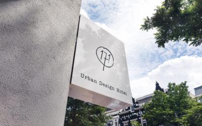 OtrumCast een groot succes voor Hotel 171 Rotterdam