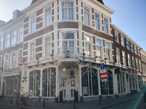 Grand Café Cremers
